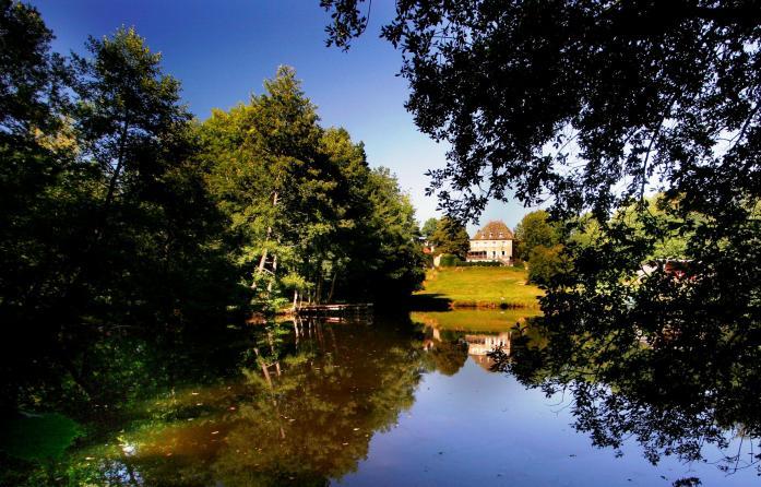 Location Auvergne Limousin - Toutes les annonces de locations